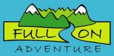 Full On Adventure
